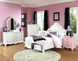 bedroom set full size full size bedroom set with desk bed sets for girl comforter