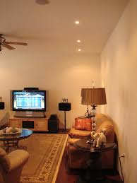 3 inch recessed lighting with free download decoration and 2 ideas