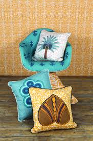 buy african eva sonaike furniture home decor u0026 fashion