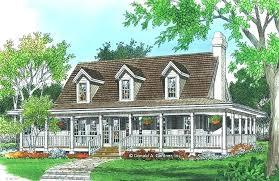 small country house plans small country house plans philwatershed org