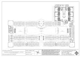 nx one retail spaces nx one shops noida extension