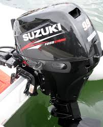 index of outboard photo