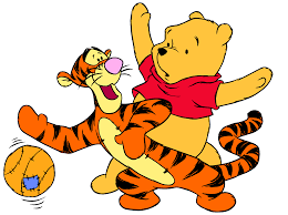 images of tigger from winnie the pooh winnie the pooh tigger and png clip best web clipart
