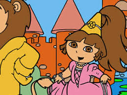staggering nick jr coloring book beautiful images 224 coloring