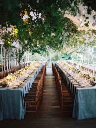 6 Great Tips For Booking Wedding Transportation by Ask The Experts