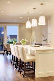 island chairs kitchen best 25 kitchen island seating ideas on contemporary with
