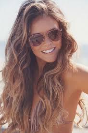 bronde hair 2015 bronde brighton lifestyle