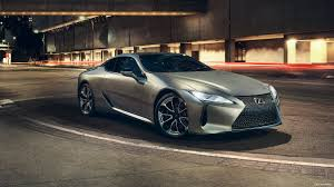 lexus sc500 convertible view the lexus lc hybrid lc from all angles when you are ready to