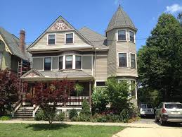 Before And After Home Exteriors by Exterior House Painting Cleveland Ohio Exterior House Painter