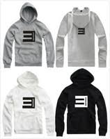 best eminem sweatshirts to buy buy new eminem sweatshirts