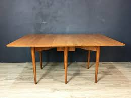 conant ball coffee table conant ball maple drop leaf dining table retrocraft design