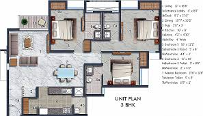 auto floor plan rates auto floor plan rates elegant lodha luxuria priva in thane west