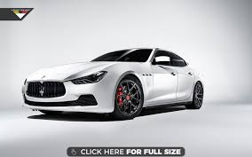white maserati maserati wallpapers photos and desktop backgrounds up to 8k