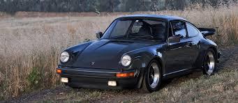 1976 porsche turbo 1976 porsche 930 turbo steve mcqueen