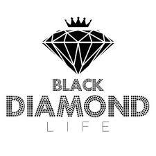 black diamond black diamond blackdiamonduk