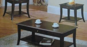 frightening picture of ecosophy lift top coffee table famous tobe