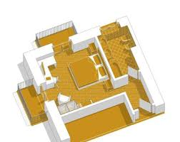 plan d une chambre d hotel chambres superior best hotel principe cuneo