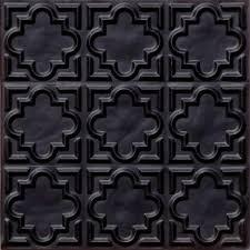 Best Ceiling Tiles By Uscom Images On Pinterest Ceilings - Plastic backsplash tiles