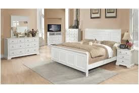 off white bedroom furniture sets uv furniture