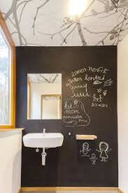 233 best bathroom images on pinterest bathroom ideas room and