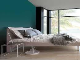 couleur murs chambre chambre gris et vert 4 couleur gris urbain sur un mur de chambre