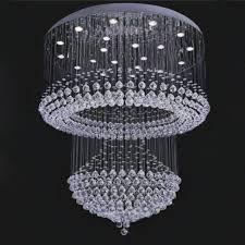 Modern Chandelier Lighting by Chandelier Chandelier Modern Modern Chandelier Lights Chandelier