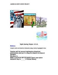 41 best geography images on pinterest geography teaching social