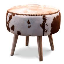 Cowhide Chair Australia Cowhide Furniture