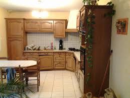 peindre cuisine rustique unique peindre une cuisine rénovation salle de bain peinture