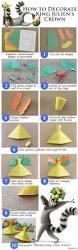 best 25 crown crafts ideas on pinterest foam crafts 3 kings