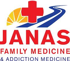 janas family medicine pc home facebook