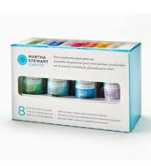 82 best diy coloring painting u0026 etching glass images on