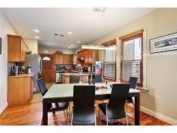 Morgan Dining Room 571 Morgan Street Ne Atlanta Ga 30308 Harry Norman Realtors