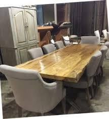 Dining Room Chairs Atlanta Horizon Home Furniture Huge Atlanta Warehouse Furniture Stores