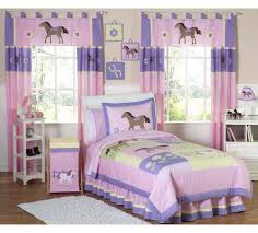Horse Decorations For Home by Horse Bedroom Decor Inspiring Horse Bedroom Ideas Home Design Ideas