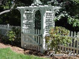 picket fence company mn wood fence privacy fencing pool fence