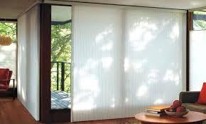 Sliding Door Curtain Ideas Sliding Glass Door Window Coverings Ideas Kolcovo