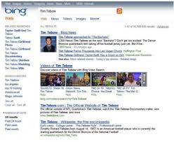 bing ads wikipedia the free encyclopedia from msn search to bing the evolution of microsoft s search engine