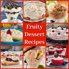 diabetic friendly thanksgiving desserts decadent low carb desserts everydaydiabeticrecipes com