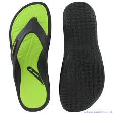 buy rider sandals u003e off62 discounted