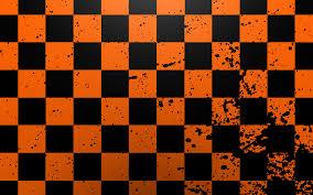 wallpaper hd orange orange wallpaper 51 go not go away
