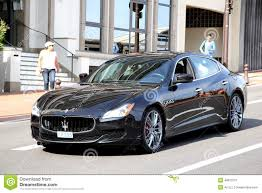 maserati quattroporte 2006 photo collection download maserati quattroporte