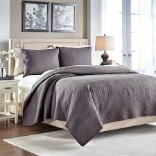 california king quilts and coverlets grey quilt california king grey bedding king size grey quilts king