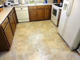 Sale Laminate Flooring Interior Tile Laminate Floors In Kitchen With White Wooden Wall