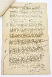 Winston Churchill Iron Curtain Speech Meaning Iron Curtain Free Dictionary Memsaheb Net