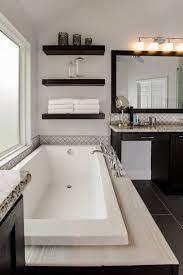 Cheap Bathroom Vanities Sydney Bathroom Modern Double Vanity All In One Bathroom Vanity