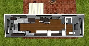 tiny home decor tiny homes with bedroom on main floor home decor large size tiny