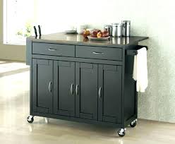 small mobile kitchen islands mobile islands for kitchens and movable kitchen islands at big