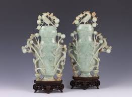 unique chinese vases use chinese vases in decoration u2013 home