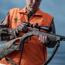 mackspw black friday shooting u003e guns